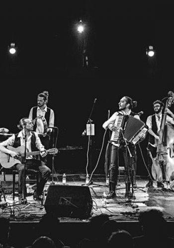 NaturArte GrandEvento | Ars Nova Napoli in concerto