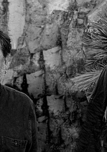 NaturArte Eventi | concerto Enzo Favata e Marcello Peghin